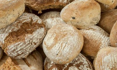 avoiding gluten may be harmful to your health