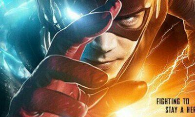 flash-season-3-finale-trailer-poster-plot