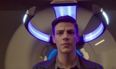 the-flash-season-3-episode-21-live-stream-news-where-to-watch-online-drastic-measures-in-cause-and-effect