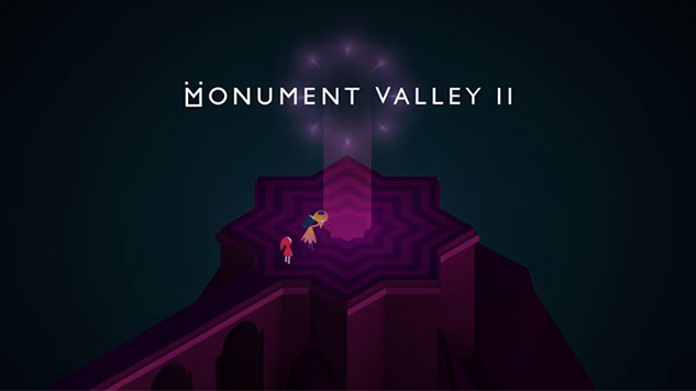 Monument-Valley-2-Main-by-Ustwo-games