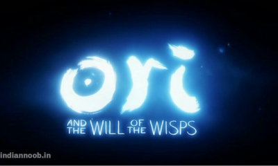 Ori And The Blind Forest Sequel Leaked