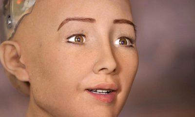 Humanize AI