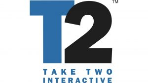 Take-Two_Interactive