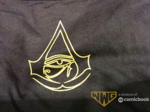 assassins-creed-origins-shirt-back-999688