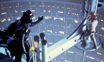 empire-strikes-back