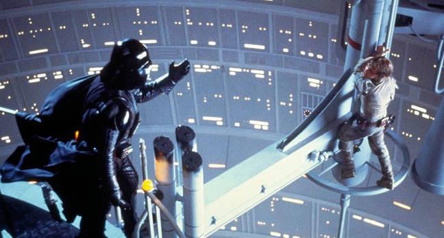 empire-strikes-back.jpg