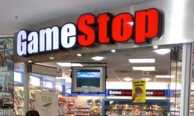 You No Longer Need To Use Gamestop Store Credit At Gamestop