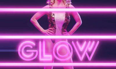 glow-teaser-trailer