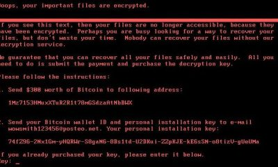 NotPetya, GoldenEye, ransomware, cyberattack