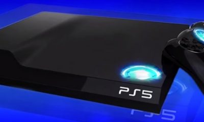 playstation-5-ps5-release-date-confirmed