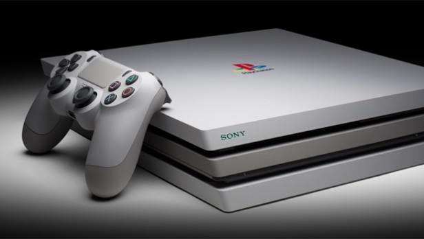 playstation 5 release info given and will console be more