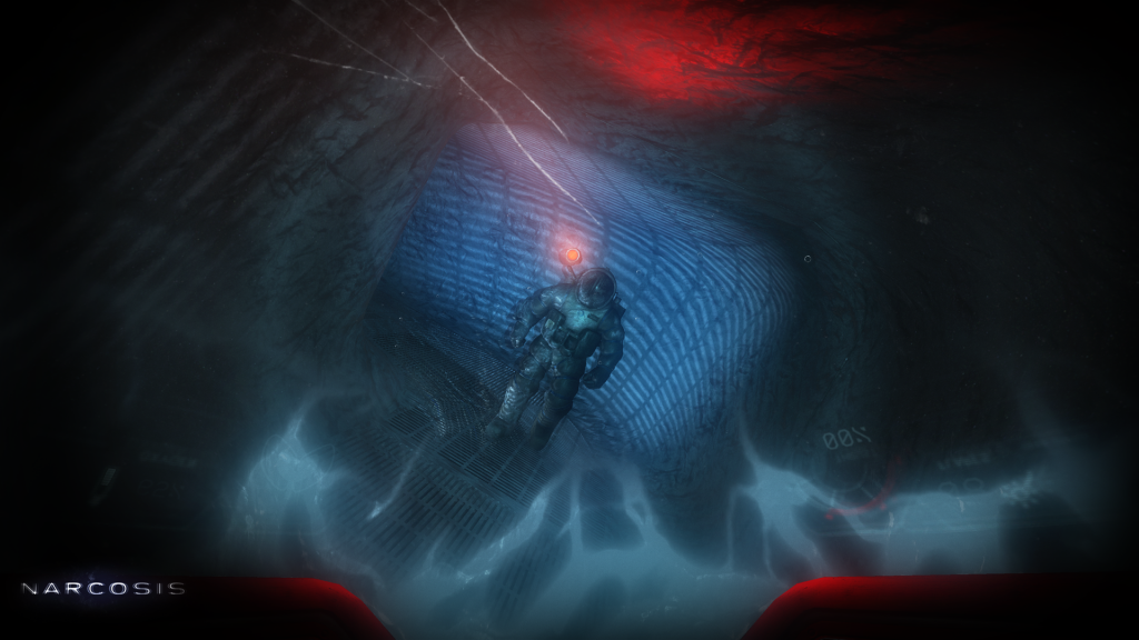 Narcosis_Stalker_1920x1080