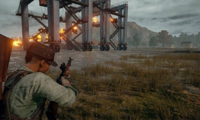 PLAYERUNKNOWNS-BATTLEGROUNDS-12937714
