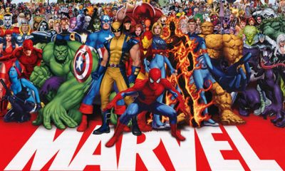 marvel-superheroes-marvel-heroes-how-can-we-bring-all-the-marvel-characters-together-in-a-mcu-franchise-jpeg-34373