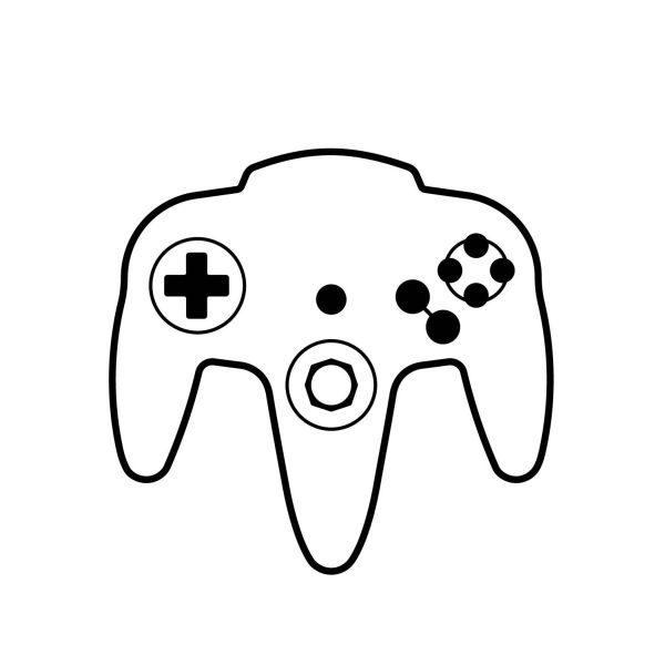 How to Fix Nintendo Switch Error 2811