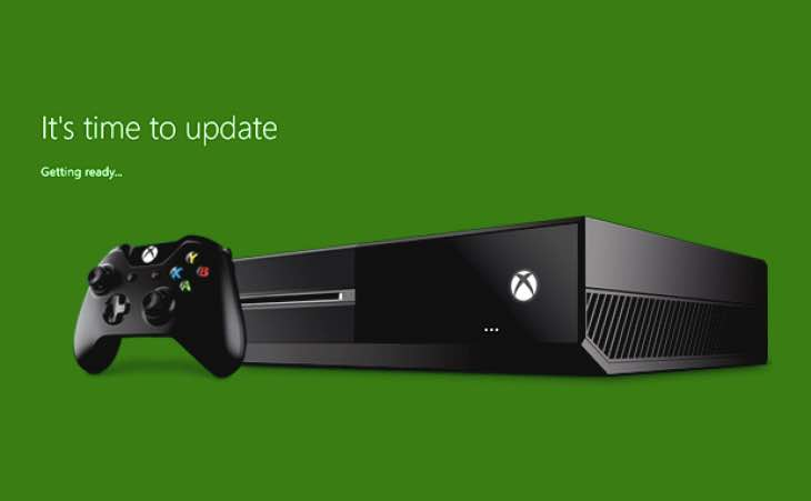 Microsoft Allows Personal Photos As Profile Pictures With Latest Xbox One Update