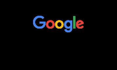 De-Googlefy