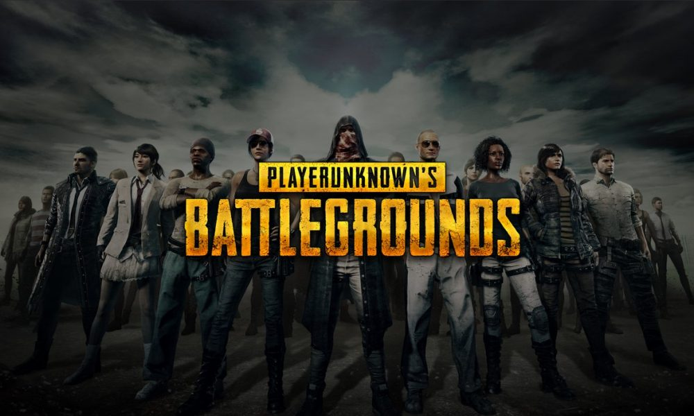PlayerUnknown's Battlegrounds will no longer be updated on a weekly basis