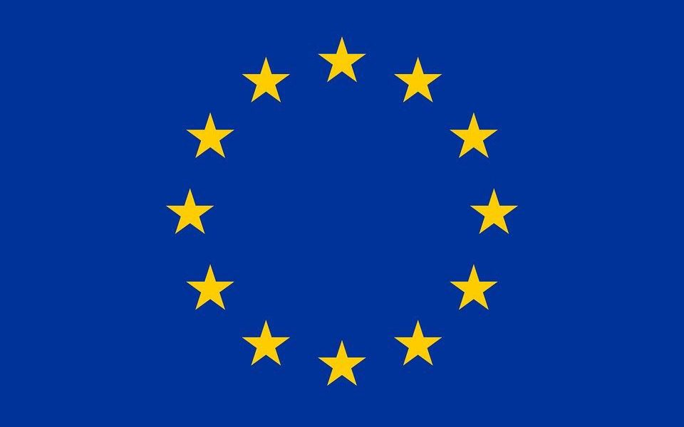 European Union paid for, then suppressed, study that says piracy doesn't harm sales