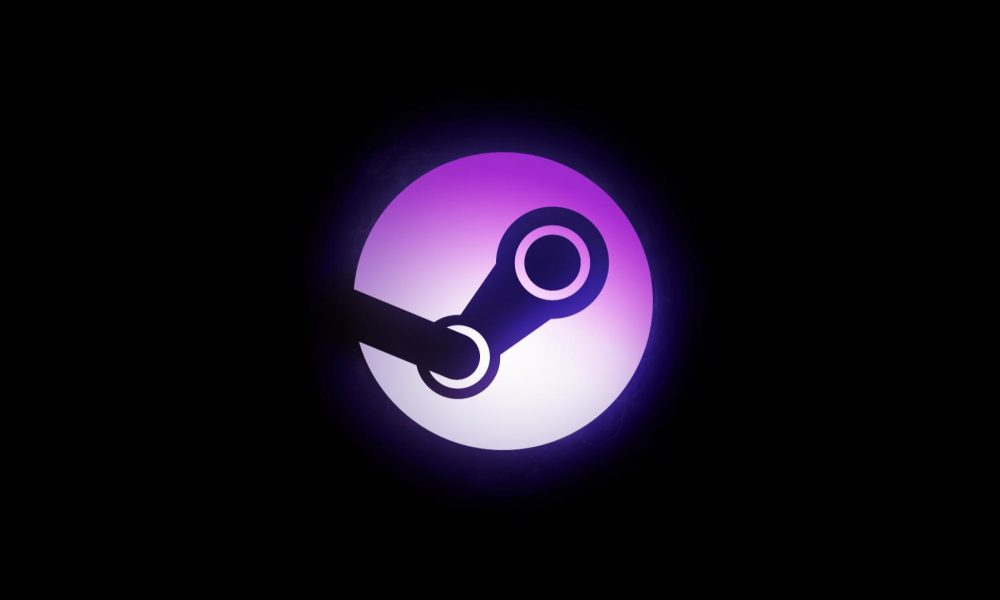 Valve removes over 150 'fake' games from Steam