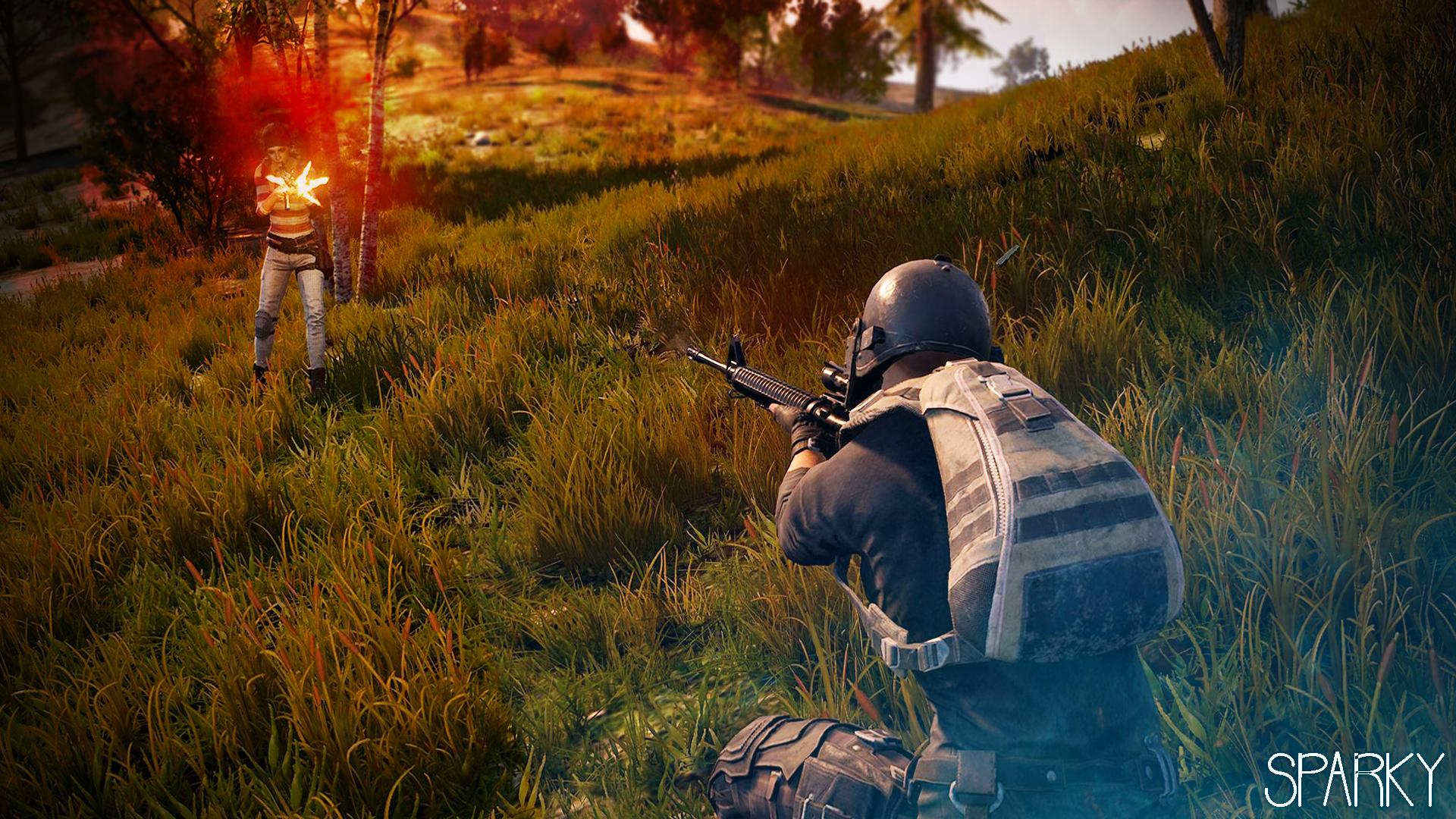Pubg Wallpaper Home: PUBG Has Officially Sold Over 10 Million Copies
