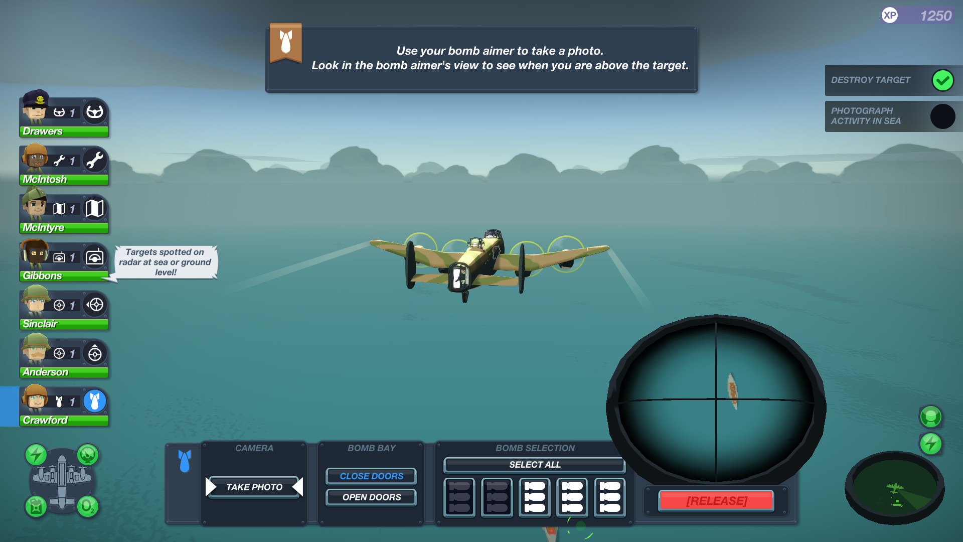 Why Bomber Crew is much more than just a FTL clone - Geek ...