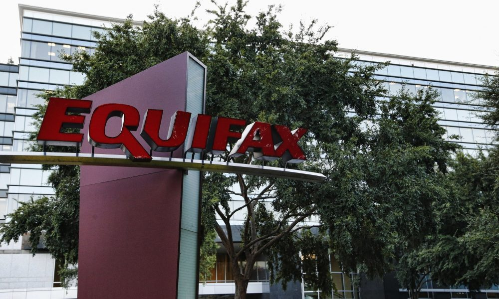 Equifax Data Breach Worries Millions