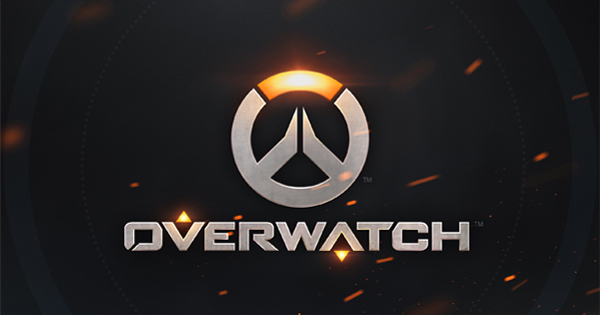Bad behavior will get you silenced in Overwatch on Xbox One