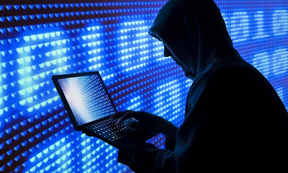 Malware masih tetap ada kemungkinan untuk menginfeksi besar-besaran