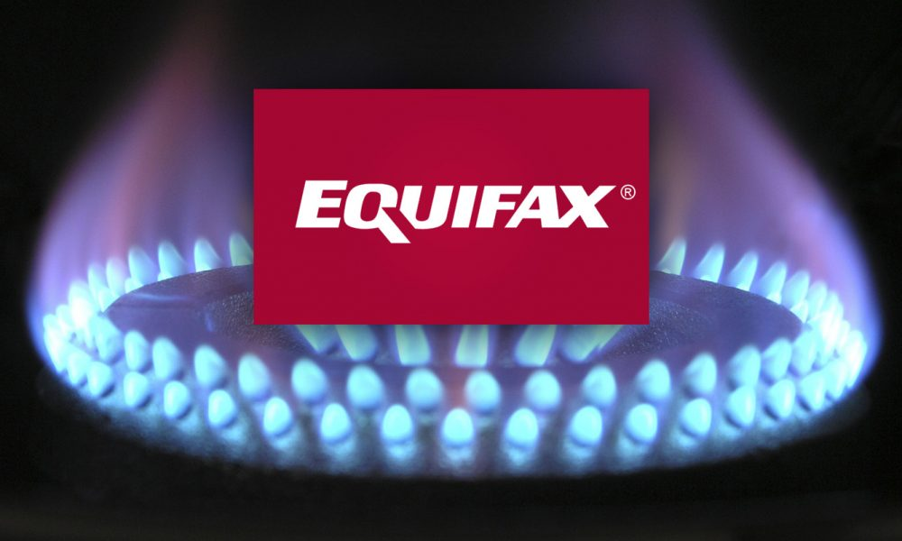RI woman sues Equifax over data breach
