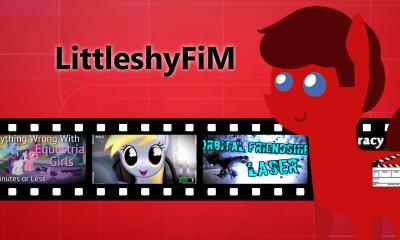 LittleshyFIM