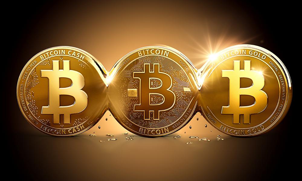 Citing volatile value, Steam drops Bitcoin support