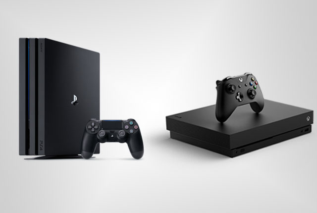 IDC Analyst: Xbox Lost to Sony this Generation - Geek Reply