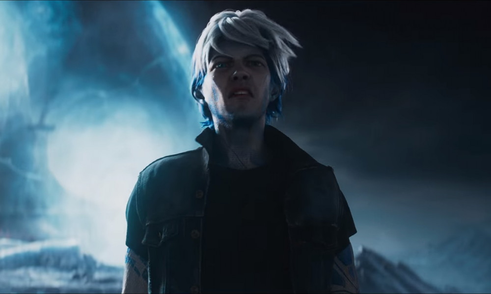 Anime Characters In Ready Player One : All the new cameos and references from ready player one that i