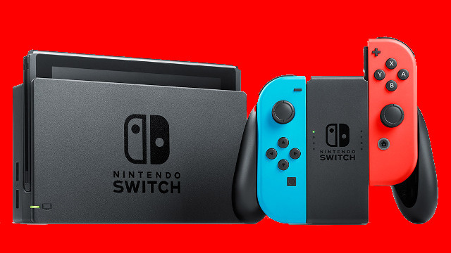 Nintendo Switch To Surpass Initial Sales of PS2 In Japan