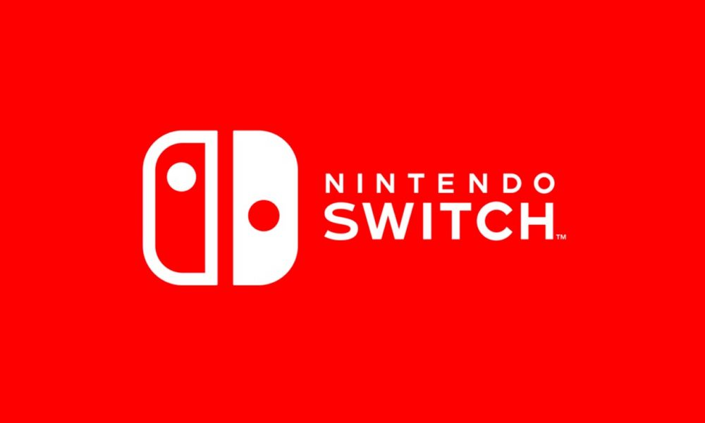 Nintendo Switch 64GB Game Cartridges Delayed To 2019