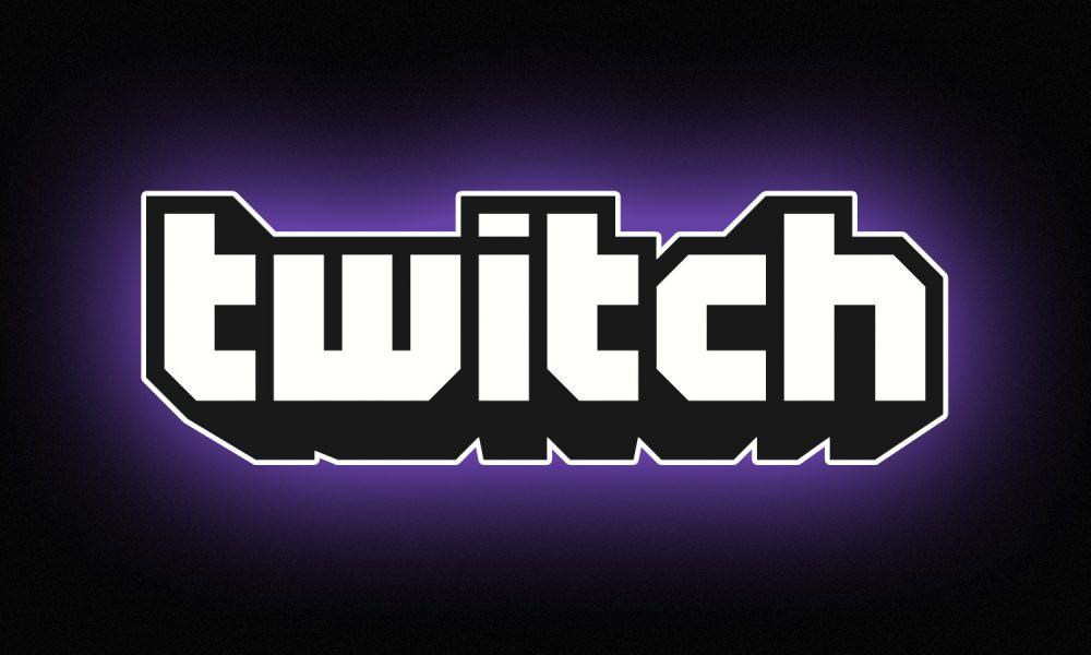 Twitch announces 'Stream On': A 2018 streaming reality show