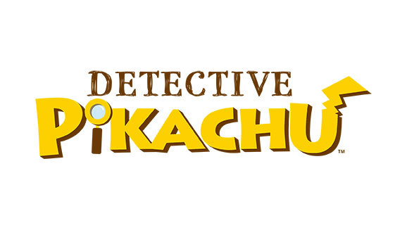 Detective Pikachu Finally Comes West This March