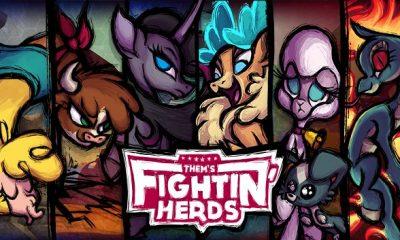 Fightin