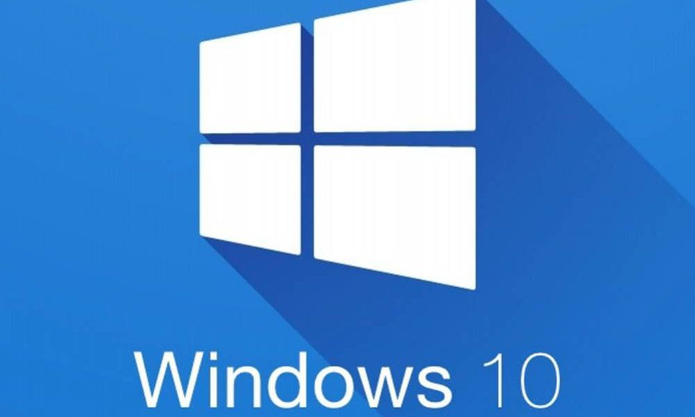 Next major Windows 10 update pegged for April release