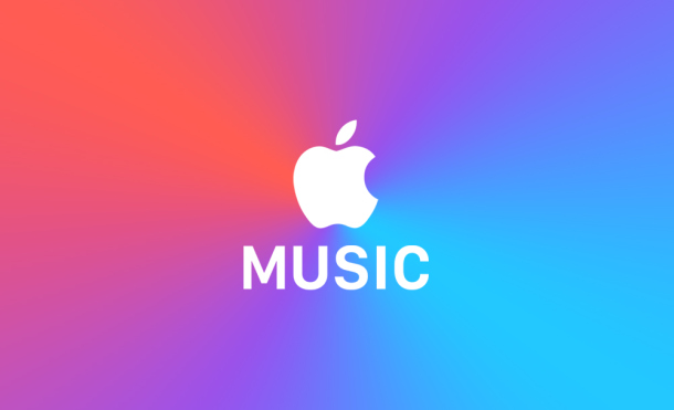 Apple Music Has 38 Million Paid Users Geek Reply