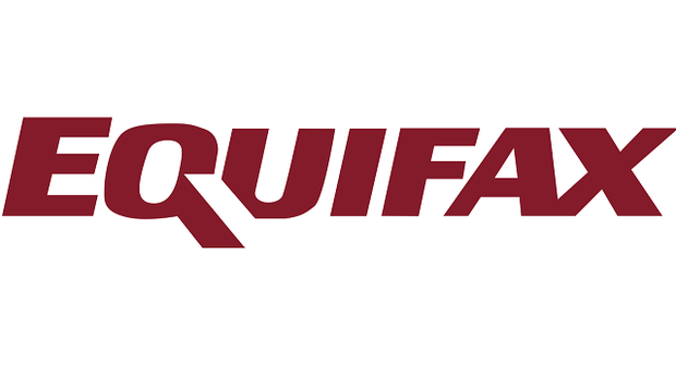 Equifax Breach: 2.4 Million More Affected By 2017 Hack