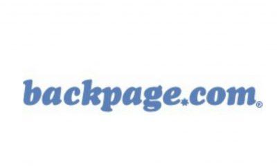 Backpage
