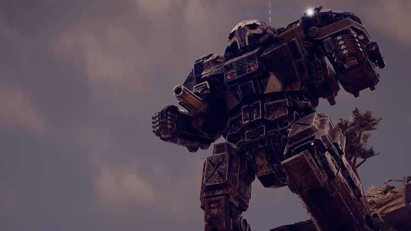 <b>Battletech Cheats</b> Add God Mode, Unlimited Money, One-Hit Kill And ...