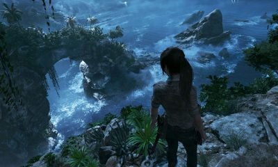 Shadow of the Tomb Raider season pass, pre-order bonuses special editions