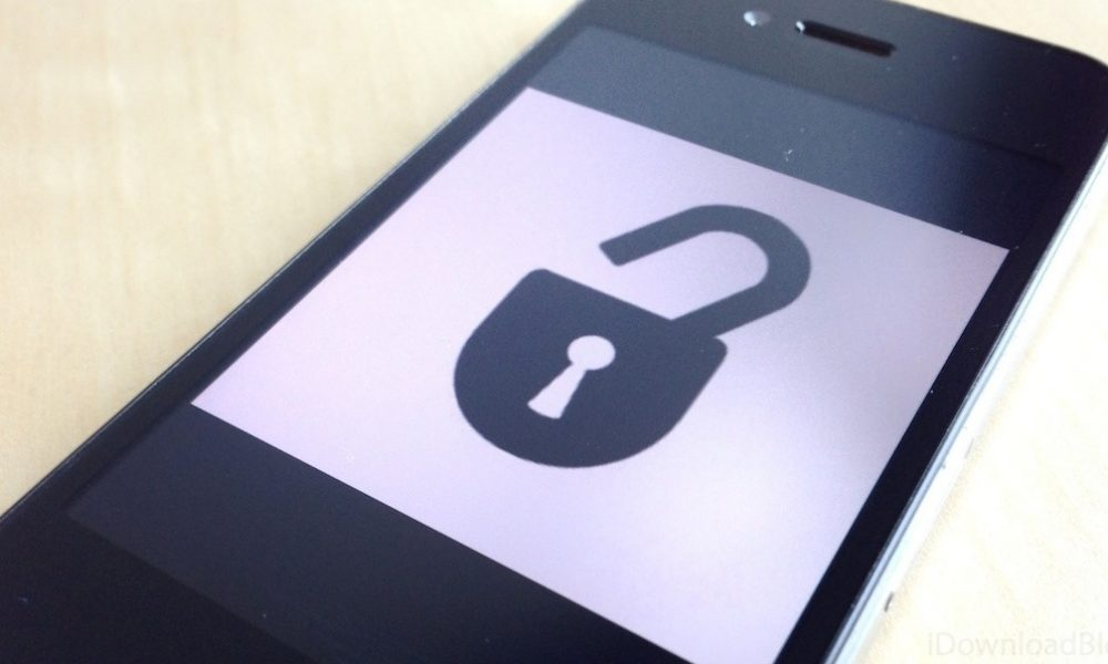 Leaked Memo Shows Apple's Efforts to Prevent Leaking