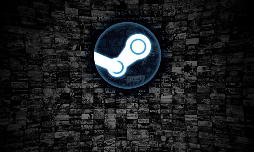SteamSpy goes down as Valve changes Steam's privacy settings