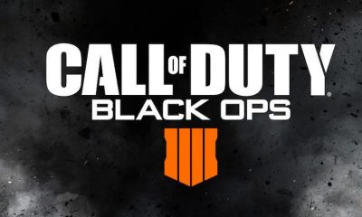 Call of Duty Black Ops 4 battle.net PC exclusive rumor