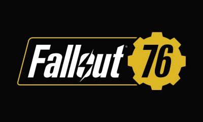 Fallout 76 PS4 Xbox One PC