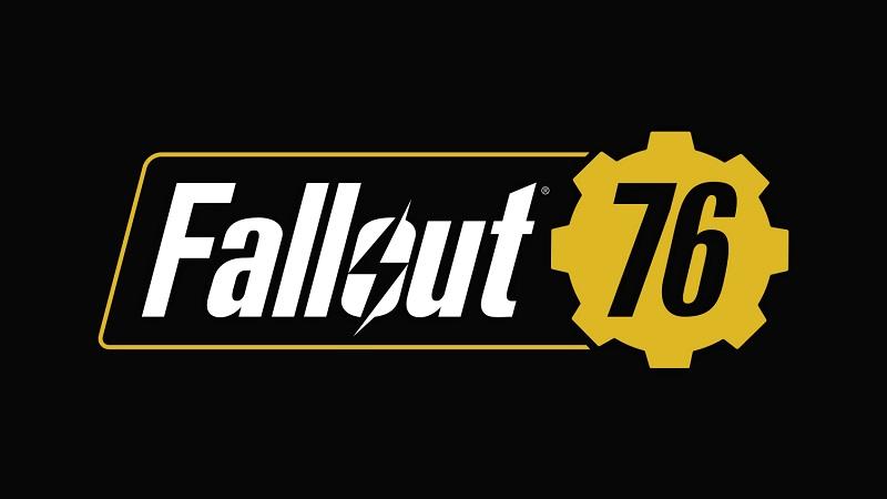 Afbeeldingsresultaat voor fallout 76